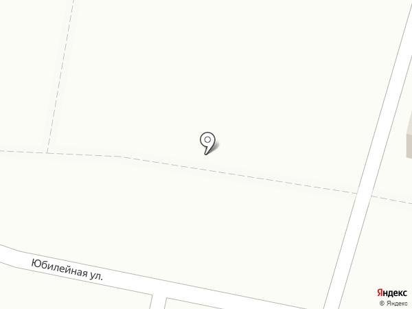 Пивариум на карте Новокузнецка