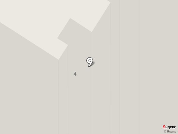 Имидж на карте Норильска