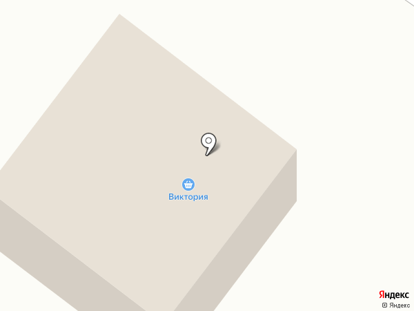 Виктория на карте Норильска