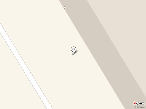 Магазин мужской одежды на карте Норильска