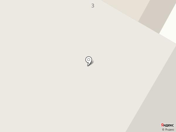 Мастерская по ремонту обуви и сумок на карте Норильска