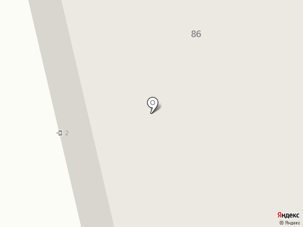 Джуманджи на карте Норильска
