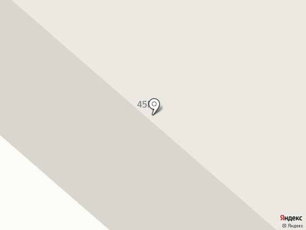 Феникс на карте Норильска