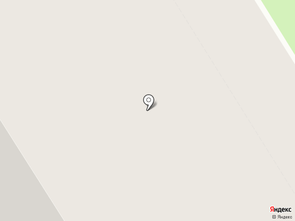 Сбербанк, ПАО на карте Норильска