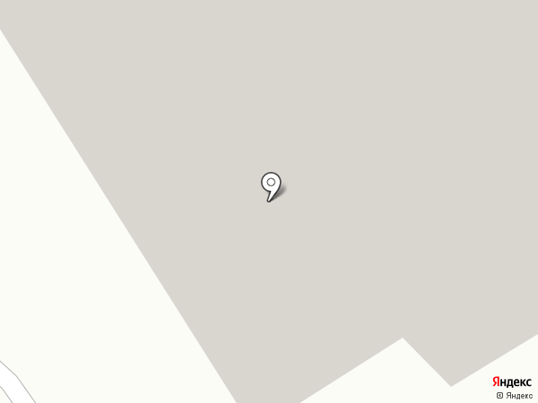 Дента класс на карте Норильска