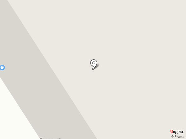 Инструменты, магазин на карте Норильска
