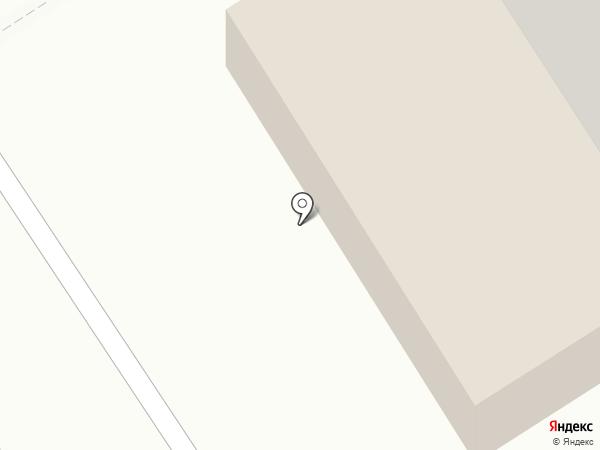 Сияние, продовольственный магазин Аскеров Х.А. на карте Норильска