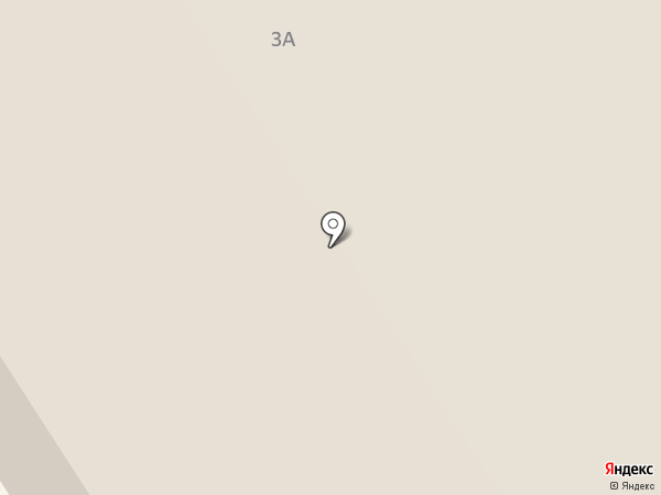 Дора на карте Норильска