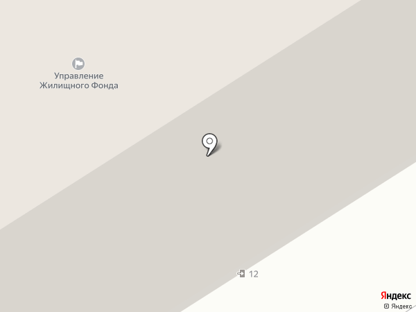 Manufaktura на карте Норильска
