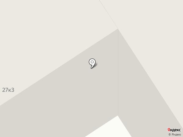 Восточный экспресс банк, ПАО на карте Норильска
