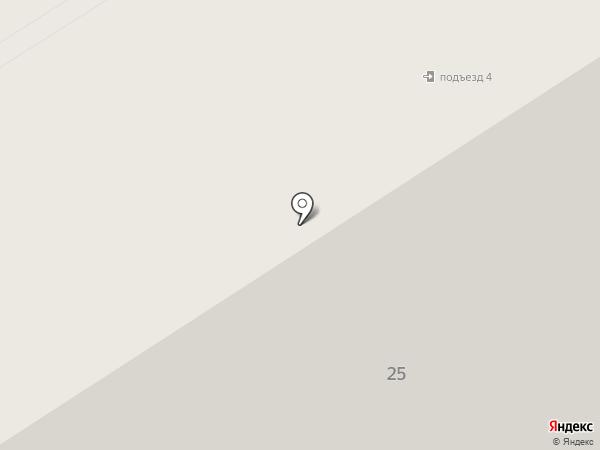 Компания по электромонтажным работам на карте Норильска