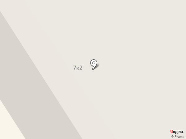 MANGO на карте Норильска