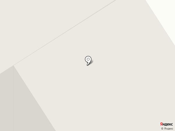 Банкомат, Ханты-Мансийский банк Открытие, ПАО на карте Норильска