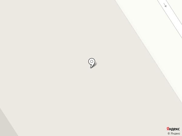 Studio S на карте Норильска