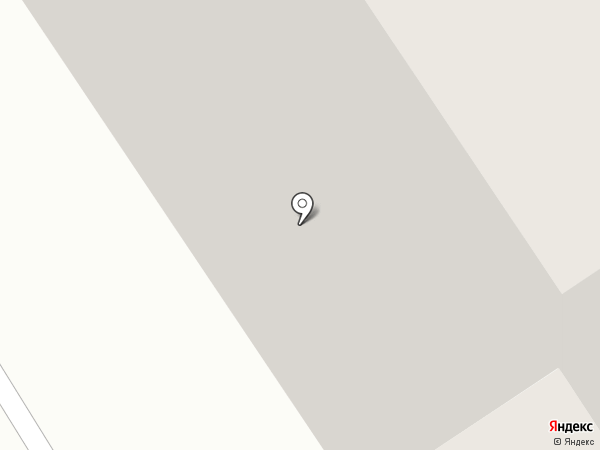 Ground Transportation на карте Норильска