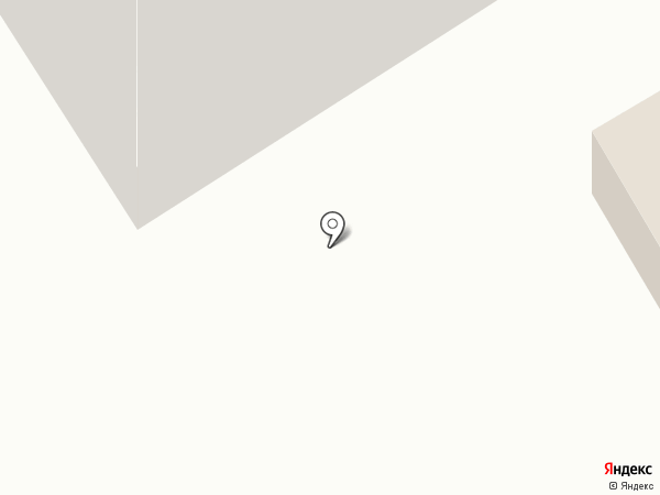 Транстур на карте Норильска