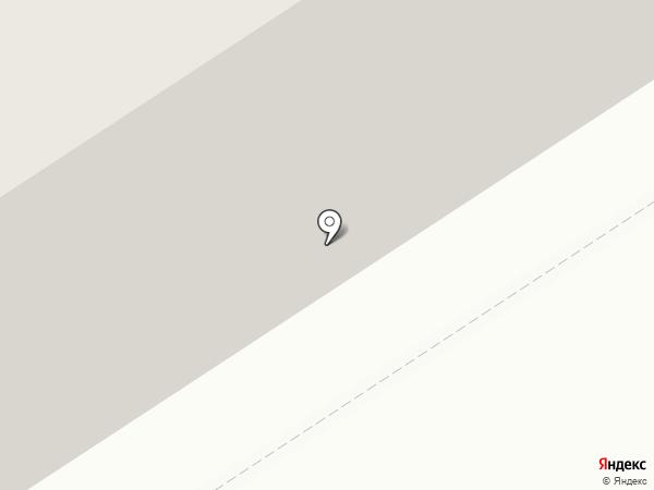 Магазин электроинструментов на карте Норильска