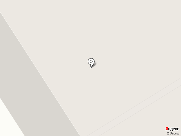 Кладовая здоровья на карте Норильска