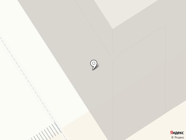 kari на карте Норильска