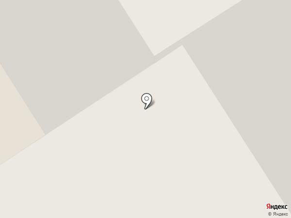 Машенька на карте Норильска