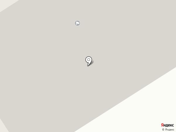 Местная общественная организация охотников и рыболовов г. Норильска на карте Норильска