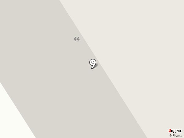 Gloria jeans на карте Норильска