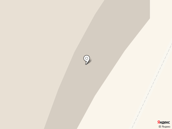 Скрытая Красота на карте Норильска
