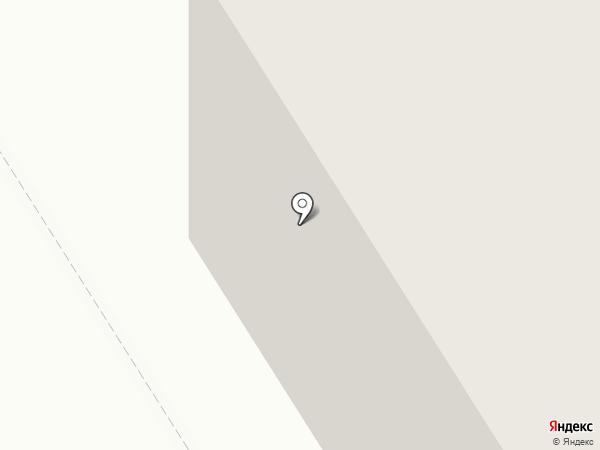 1000 мелочей на карте Норильска