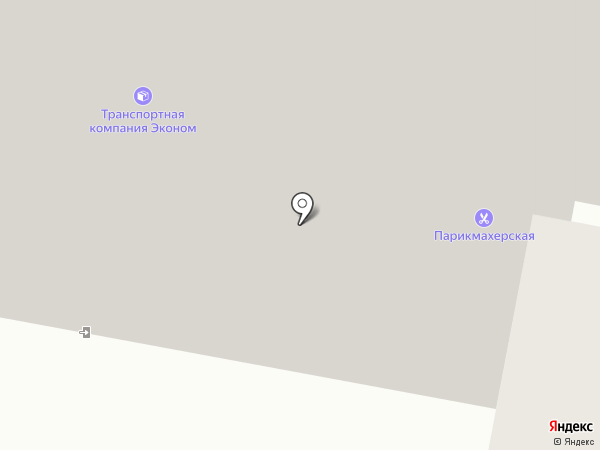 Центр аттестации сварочных работ на карте Норильска