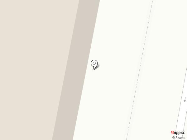ПроСервис Таймыр на карте Норильска