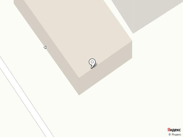 Татьяна на карте Норильска