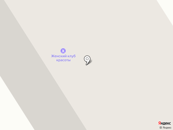 Заполярье на карте Норильска