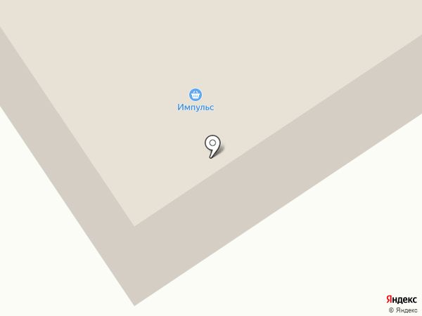 Океан плюс на карте Норильска