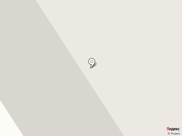 Центр качества и сертификации продукции на карте Норильска