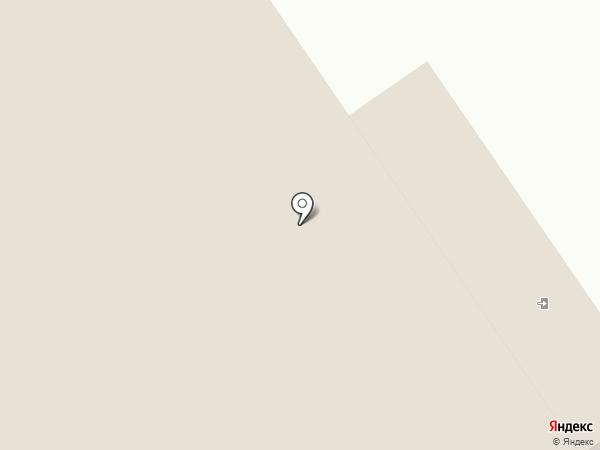 Крав мага на карте Норильска