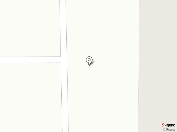 Кабинет косметологии и ногтевого сервиса на карте Норильска