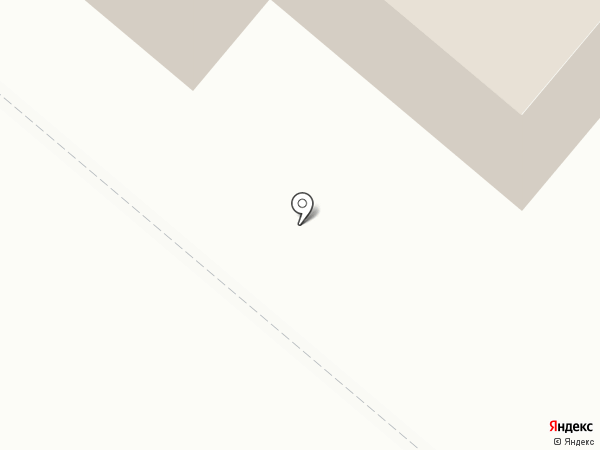 Sweets на карте Норильска