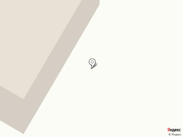 Норильский городской суд Красноярского края на карте Норильска
