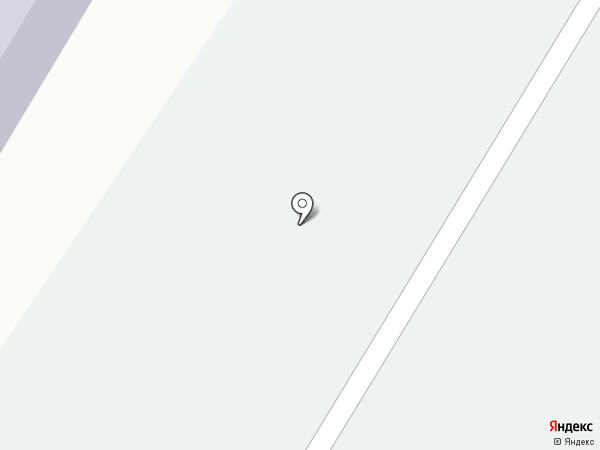 Губка Боб на карте Норильска