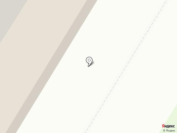 SUSHIМания на карте Норильска