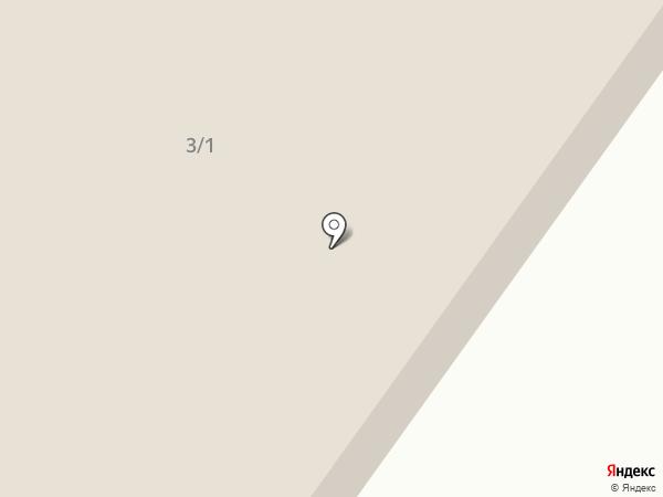 Алтай на карте Норильска