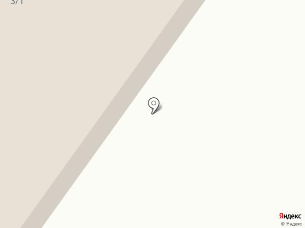 Аладин на карте Норильска