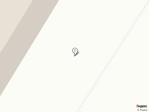 SportPit на карте Норильска