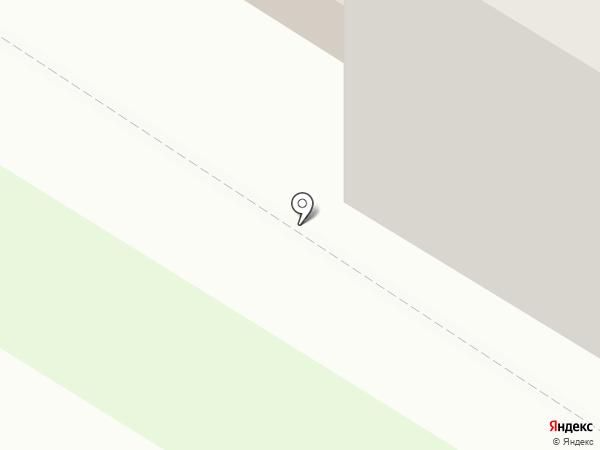 Смак на карте Норильска