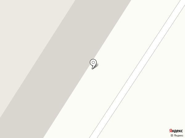 iBrain на карте Норильска