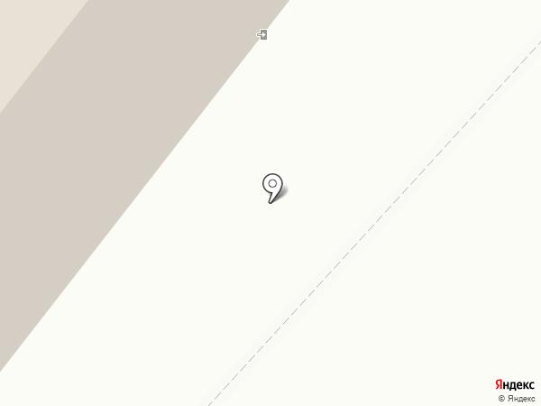 Культурно-досуговый центр им. В. Высоцкого на карте Норильска