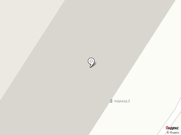 КТУЛХУ films на карте Норильска