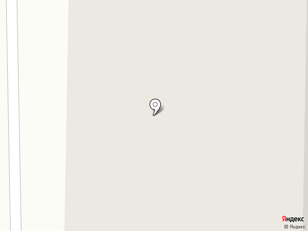 Монро на карте Норильска