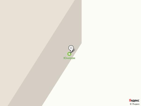 Ладушки на карте Норильска