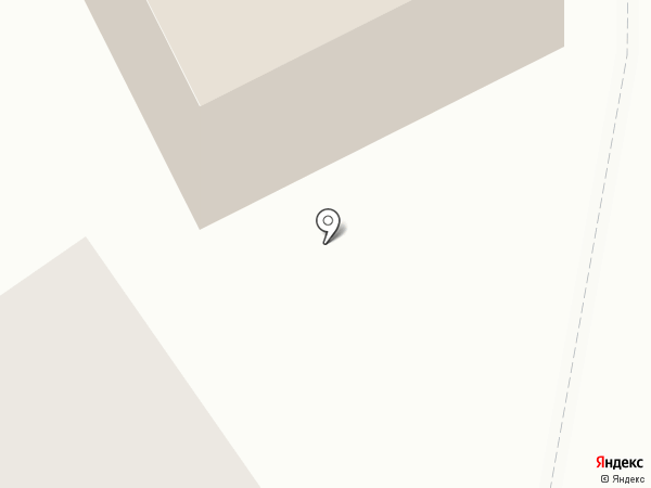 Рударь на карте Норильска